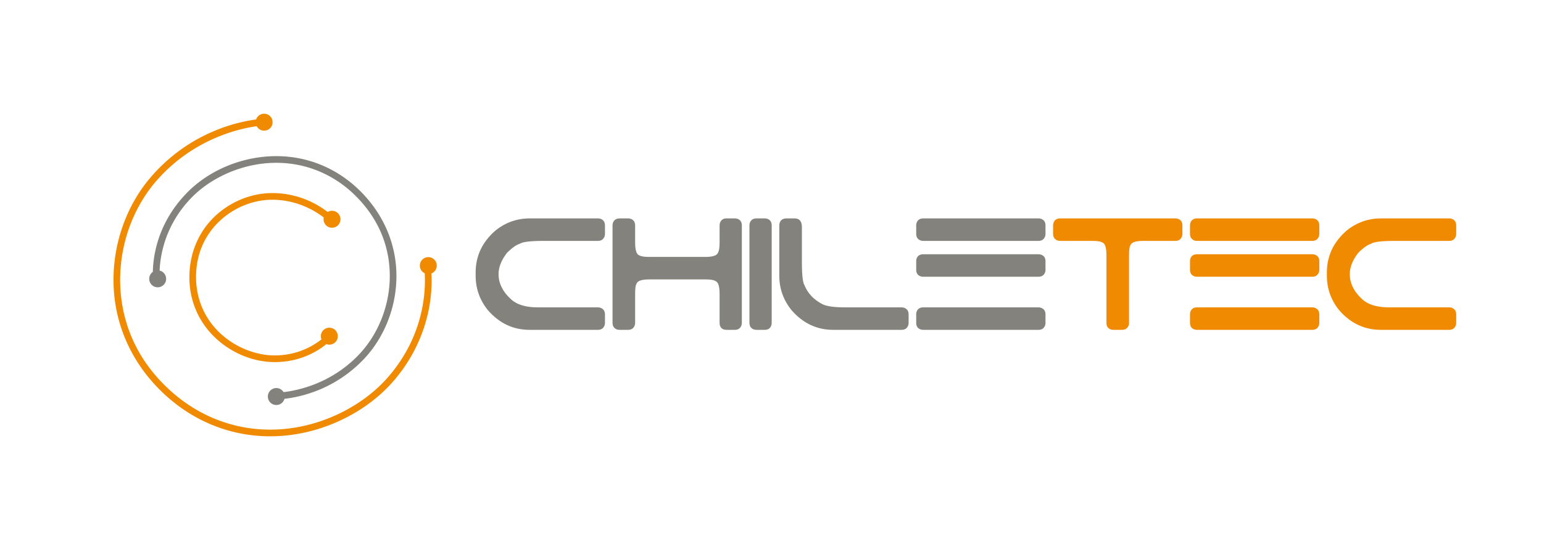 Chiletec